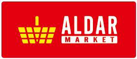 aldarmarket